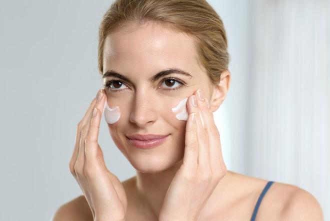Lijepa koža počinje čišćenjem