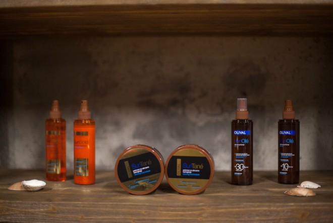 Uživajte u preplanuloj boji kože i zaštitite se beta karotenom