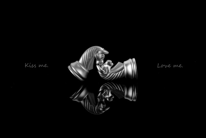 Je li prava ljubav isto što i odličan seks!?