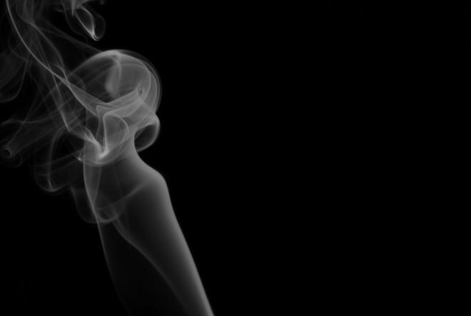 Pasivno pušenje i opasnosti za zdravlje