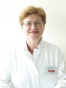 dr. budišin
