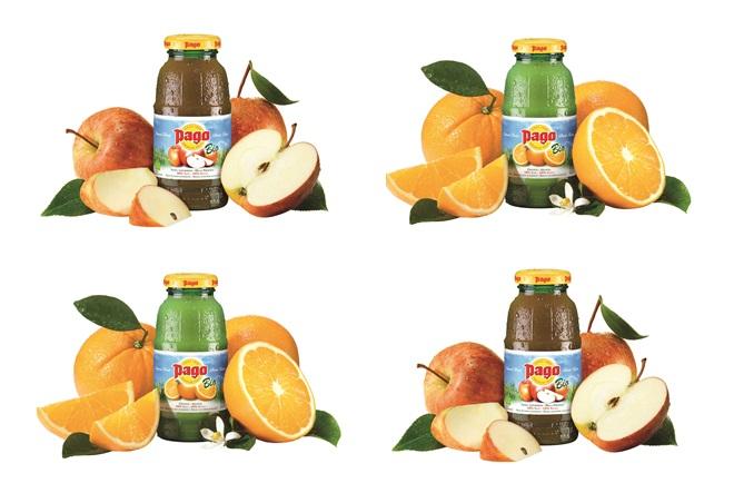 Novi i zdravi okusi iz Paga