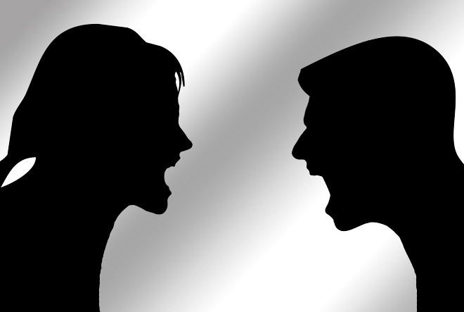 Konflikti kao dio svakodnevice