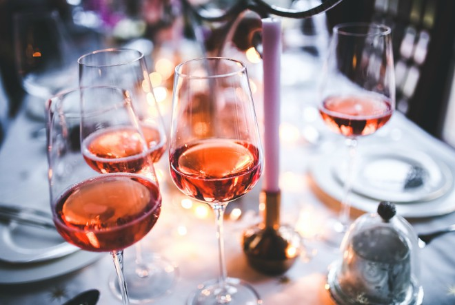 Umjereno konzumiranje alkohola može ojačati imunitet