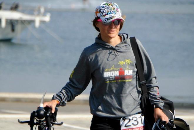 Sve je spremno za treći Falkensteiner Punta Skala triatlon