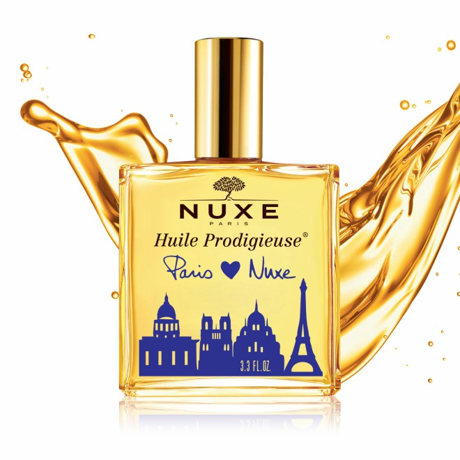 Nuxe_HuileProdigiuese_Paris_Product_001