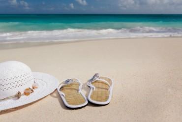 Najvažnije stvari koje morate imati u torbi za plažu