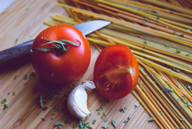 Likopen – čudotvorni antioksidans