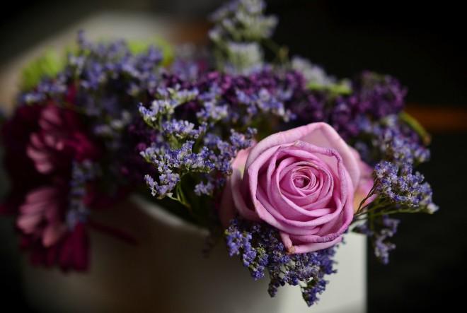 Utjecaj mirisa na emocije