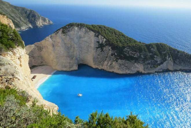 Gdje Hrvati putuju na odmor?