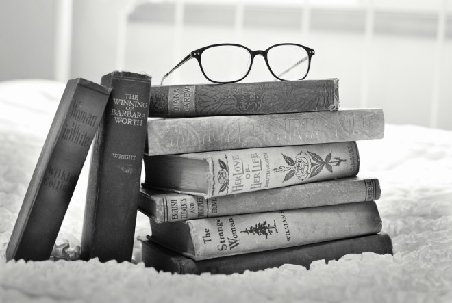 Kakve knjige čitaju horoskopski znakovi?