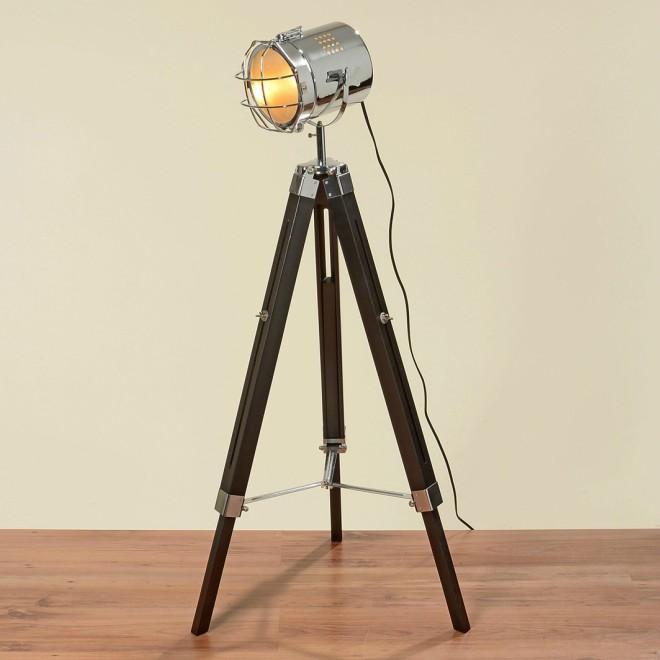 svjetiljka99900kn