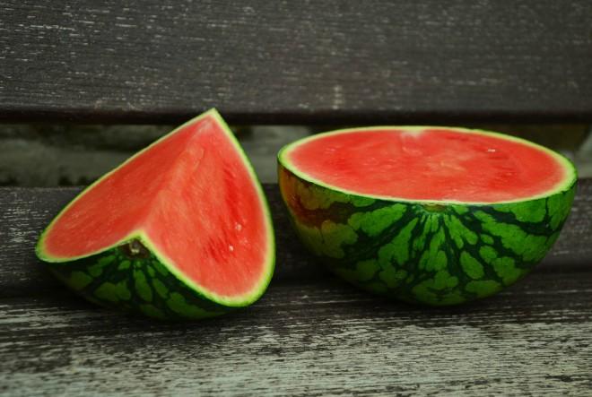 Ljepota i zdravlje uz 8 sezonskih namirnica