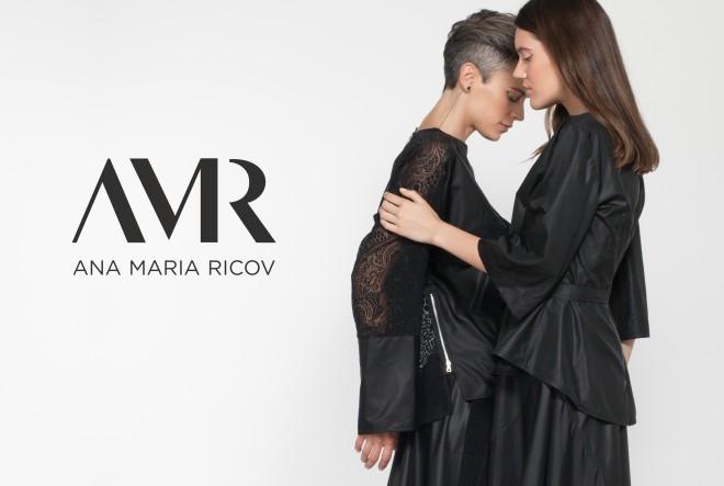 Ana Maria Ricov i nova kampanja