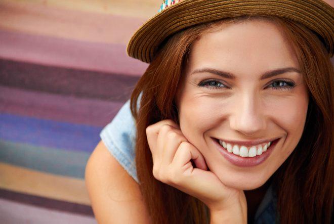 Colgate revolucija u segmentu zubnih pasti za izbjeljivanje
