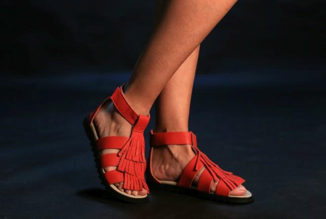Zakoračite u uzbudljive modne avanture s Guliverom