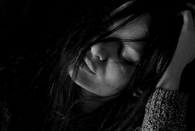 Zašto neki dobri ljudi ostanu sami?
