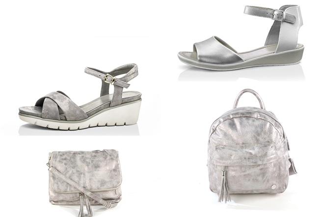 Must have sandale i torbe sada su još poželjnije