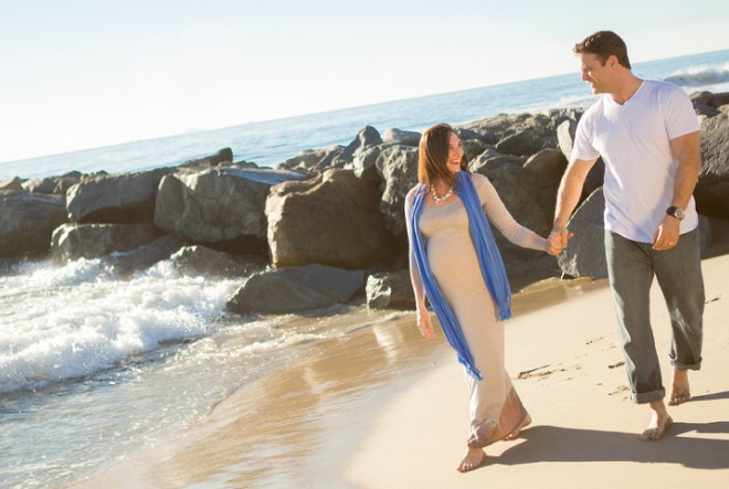 Koje su opasnosti infekcije u trudnoći?