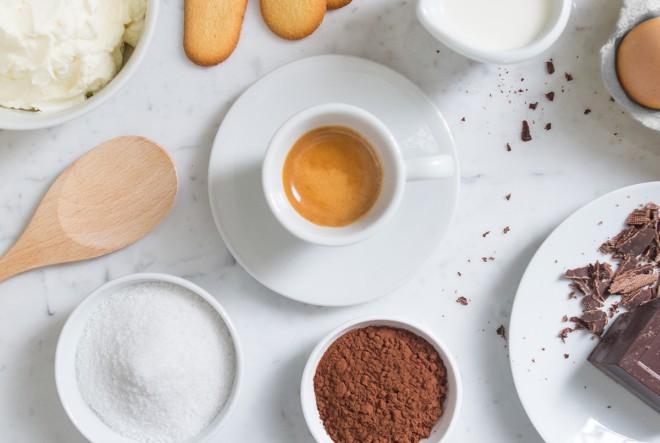 Sve o povijesti kave. Kako je nastala kava?