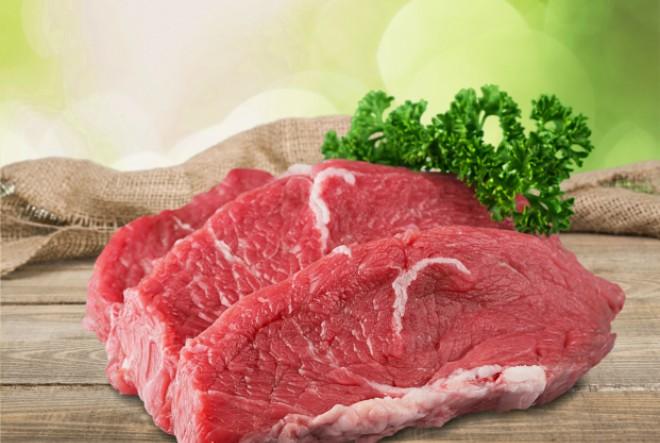 Kako unijeti proteine u organizam?