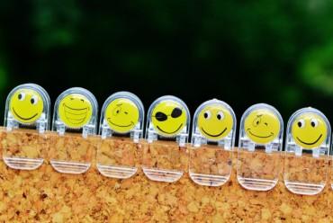 Naše emocije ne izazivaju drugi!