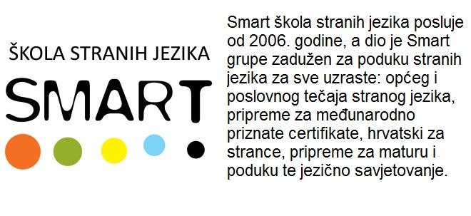logo_smart_skola-potpisjpg