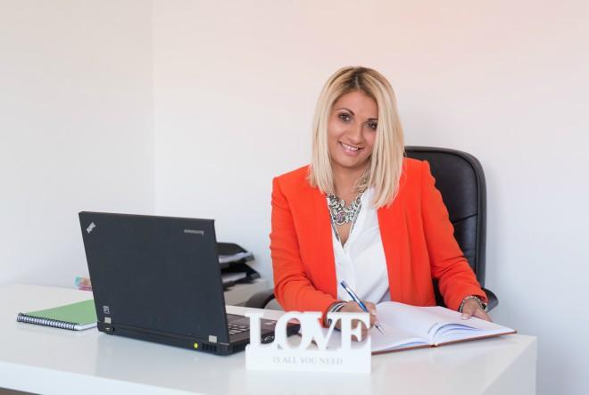 Melita Manojlović: Privlačenjem do ostvarenja želja