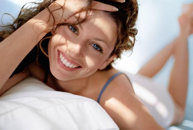 3 jednostavna koraka za uspješnu regeneraciju kože lica tijekom noći