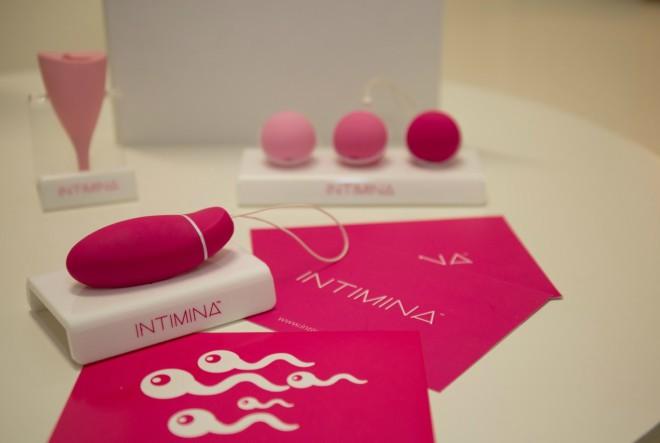 Što su to menstrualne čašice?