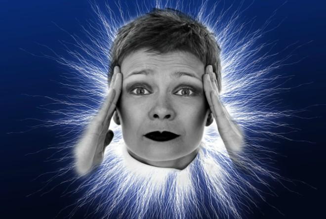Migrena: Imamo konačno rješenje!