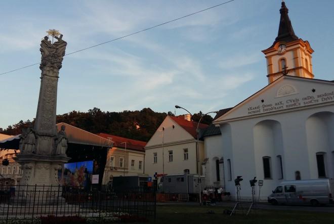 Zašto posjetiti Aurea Fest u Požegi?