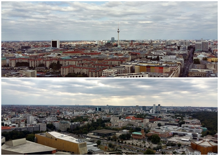 2-panorama-point-berlin