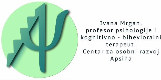 apsiha