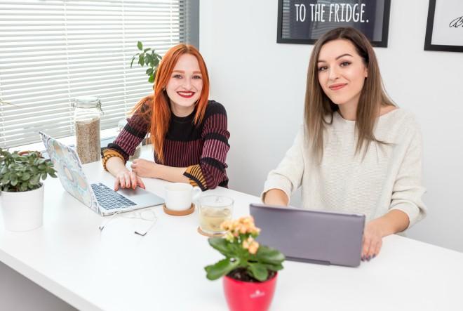 Modna kuća Deichmann u potrazi za novom blogericom