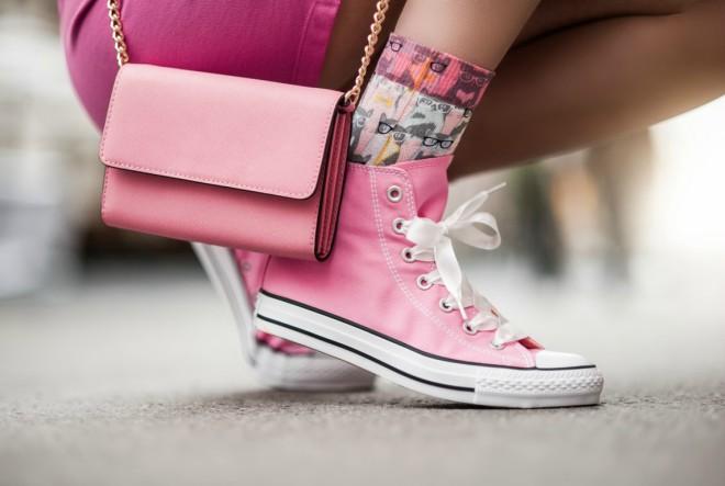 Čarape koje ćete obožavati