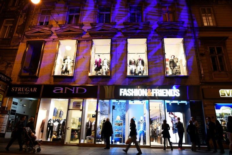 fashionfriends_store