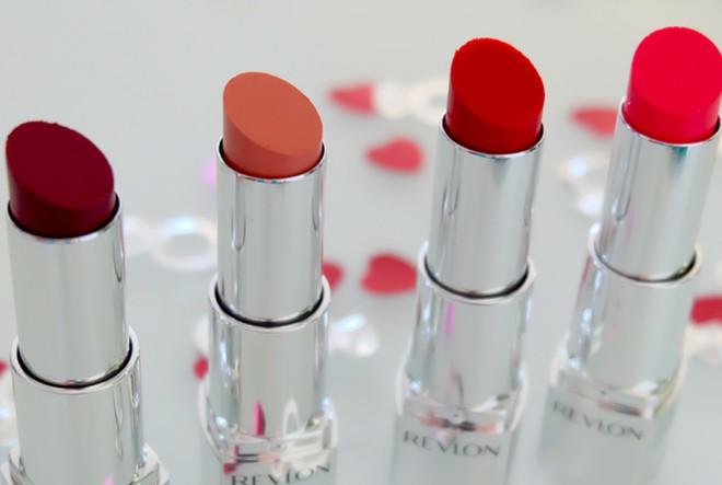 Jesenski make-up u 10 koraka