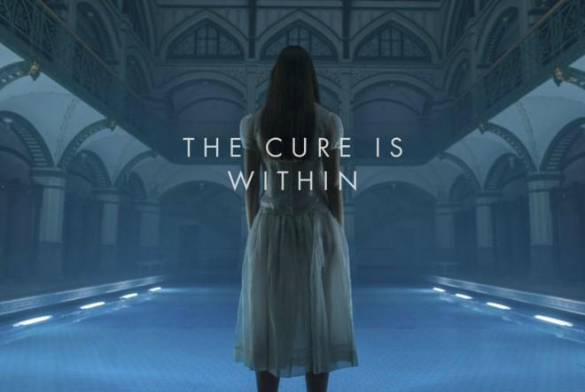 """Donosimo prvi trailer psihološkog trilera """"Lijek za život"""""""