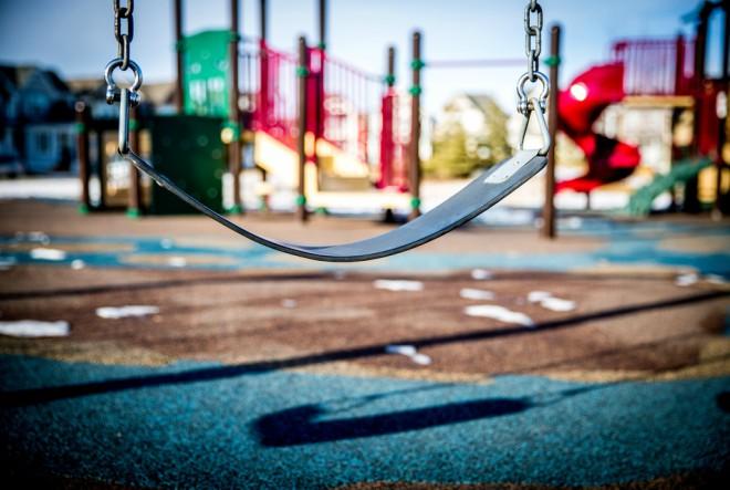 Djeca i fizička aktivnost