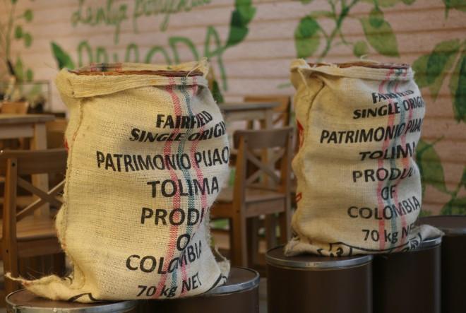 kava-bio-bio