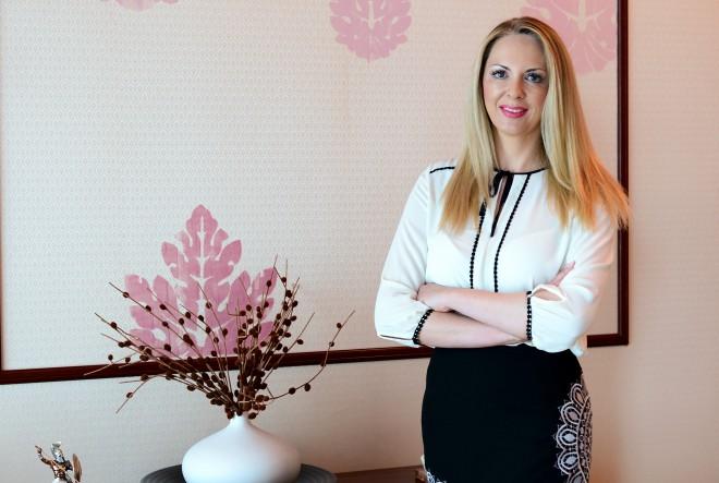 Sandra Mihelčić: Bez pružanja dodatnih usluga niti jedna tiskovina neće opstati