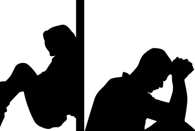 Zašto se ljudi sve češće razvode?