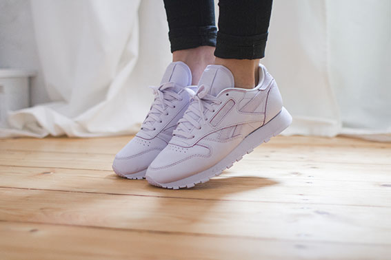 reebok-x-face-stockholm-classic-leather-spirit_2
