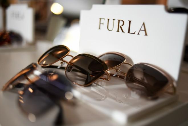 Najnoviji trendovi u svijetu sunčanih naočala
