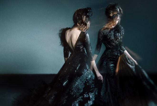 Dramatična ljepota nove kampanje Ivice Skoke