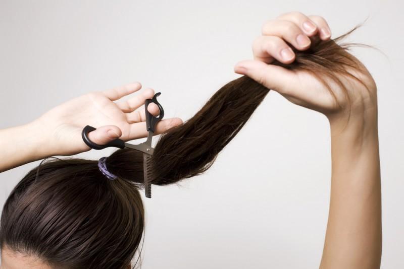 Zdrava kosa na domaći način