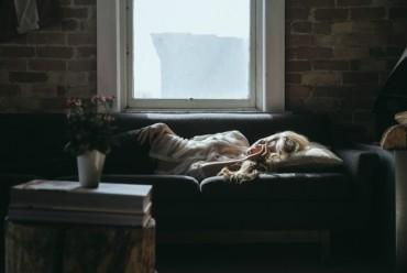 Anksioznost kod onkoloških pacijenata
