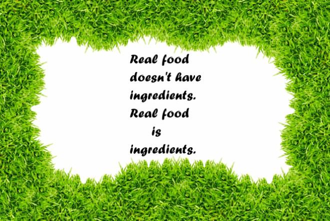 Zašto nutricionisti predlažu zeleno za zdravlje i vitalnost?
