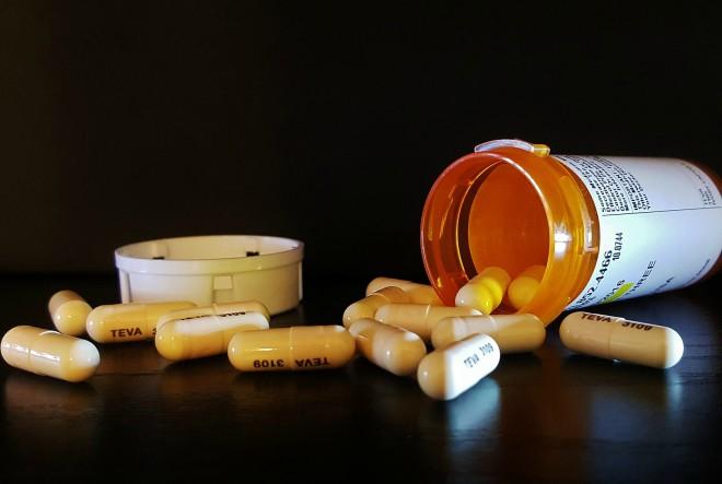 Pažljivo s antibioticima!